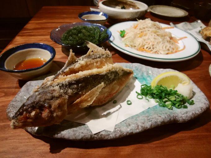 【沖縄】定番の沖縄そばに沖縄料理!隠れた名物ステーキも|大満足の那覇グルメ
